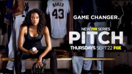 Saving 2016's Fantastic TV Shows