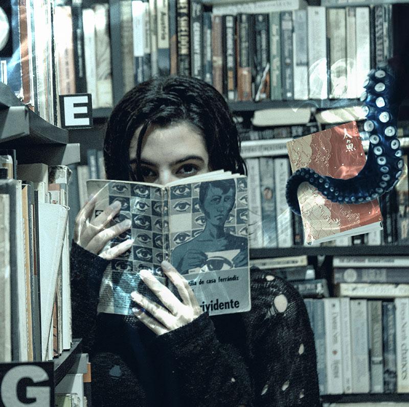San Cicaro - Nephilim Books